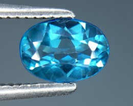 Awesome Topaz Excellent Luster ~ Kj75