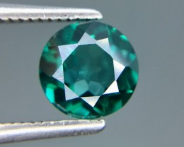 1.53 Cts Awesome Topaz Excellent Luster ~ Kj79