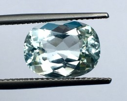 4-80cts-Aquamarine-very-beautiful-piece-from-Shigar-Pakistan  4-80cts-Aquam