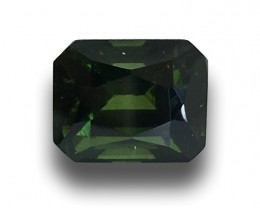 Natural Unheated Zircon|Loose Gemstone| Sri Lanka - New