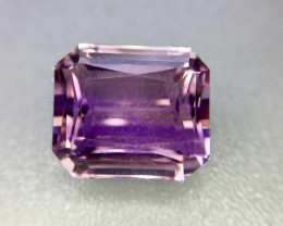 14.65 Crt Natural Top Quality Ametrine AAA Faceted Gemstone