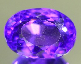 8.35 CT Natural Gorgeous Amethyst