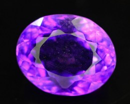6.40 CT Natural Gorgeous Amethyst