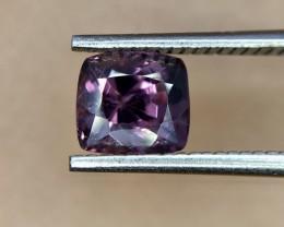 1.05 Crt Natural Spinel Faceted Gemstone (947)