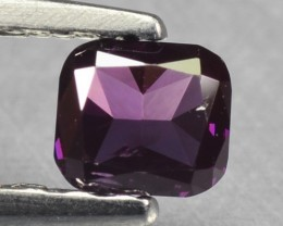 0.12 Cts Natural Pink Diamond Cushion Africa