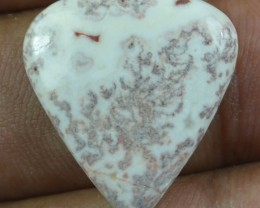 12.95 CT BEAUTIFUL CRAZY LACE AGATE (NATURAL+UNTREATED)