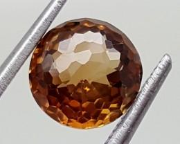 2.25 Cts TOPAZ Best Grade Gemstones JI (2)