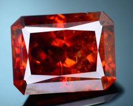 Rare 9.94 ct Sphalerite Great Dispersion Spain SKU 1