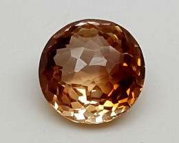 2.20Crt Topaz  Best Grade Gemstones JI (3)