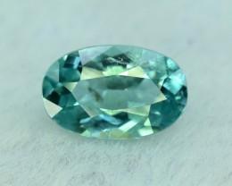 2.20 cts Natural Tourmaline Loose Gemstone