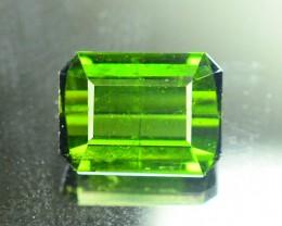 2.50 ct Green Tourmaline Top Quality~ Afghanistan