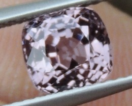 2.08cts Burma Spinel,  100% Untreated,