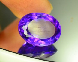 7.85 CT Natural Gorgeous Amethyst