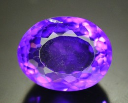 7.80 CT Natural Gorgeous Amethyst