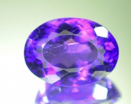 5.40 CT Natural Gorgeous Amethyst