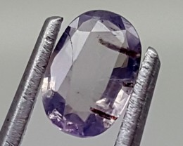 0.65 Cts UNHEATED SAPPHIRE Best Grade Gemstones JI (5)