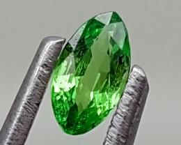 0.20 Cts TSAVORITE Best Grade Gemstones JI (5)