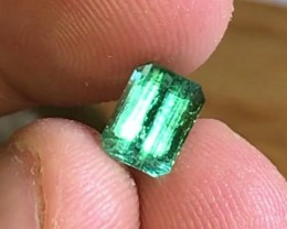 2.00 cts TOURMALINE GEMSTONE