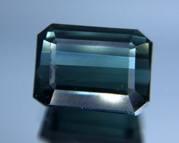 1.78 CT NATURAL TOURMALINE HIGH QUALITY GEMSTONE S29