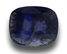 Natural Iolite|Loose Gemstone| Sri Lanka - New