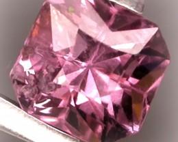 .85ct Pink Mogok Spinel - Lovely sparkling color No reserve