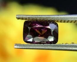 1.05 Crt Natural Spinel Faceted Gemstone (959)