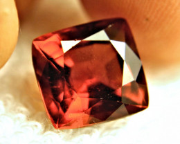 CERTIFIED - 8.50 Carat VS Hessonite Garnet - Gorgeous