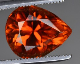 5.15 CT NATURAL BEAUTIFUL TOPAZ