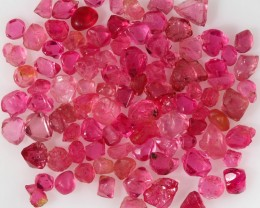 6.15 CTS SPINEL NATURAL CRYSTALS-BURMA  [STS1138]