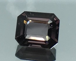 1.43 CT NATURAL BURMA SPINEL HIGH QUALITY GEMSTONE Sp2