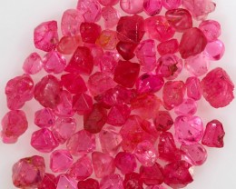 6.10 CTS SPINEL NATURAL CRYSTALS-BURMA  [STS1151]5