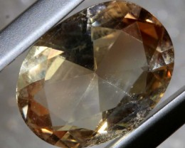 2CTS SUNSTONE  FACETED CG-2382