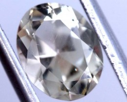 2.2CTS SUNSTONE  FACETED CG-2396