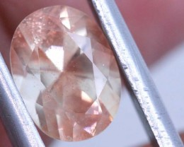 1.8CTS SUNSTONE  FACETED CG-2400