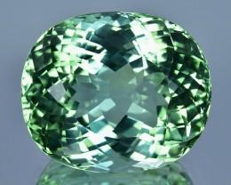 56.50 Cts Wonderful Amazing Fine Stone Natural Tourmaline