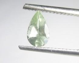 0.66ct Paraiba Tourmaline , 100% Natural Gemstone