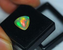 2.88ct Natural Ethiopian Welo Opal Lot GW1079