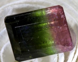 3.65CTS WATERMELON TOURMALINE  PG-2442
