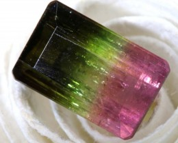 3.1CTS WATERMELON TOURMALINE  PG-2443