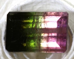 3.4CTS WATERMELON TOURMALINE  PG-2447