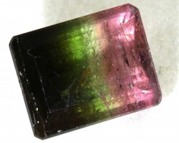 3.6CTS WATERMELON TOURMALINE  PG-2448