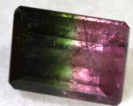 3.1CTS WATERMELON TOURMALINE  PG-2449