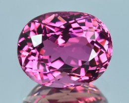 5.16 Cts Beautiful Gorgeous Natural Candy Pink Tourmaline