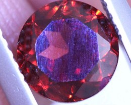 1.65CTS GARNET CAB FACETED CG-2429
