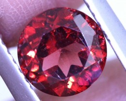 1.6CTS GARNET CAB FACETED CG-2431