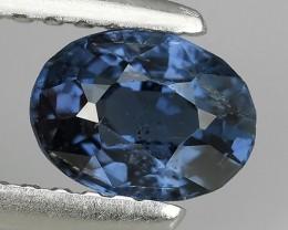 FANTABULOUS NATURAL UNHEATED SRI-LANKA BLUE SPINEL