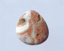 215.5ct Natural Ocean Jasper nugget Cabochon(18040212)