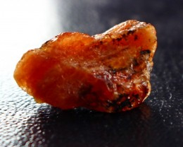 28 ct Unheated ~ Natural & Superb  Rare Triplite  Rough