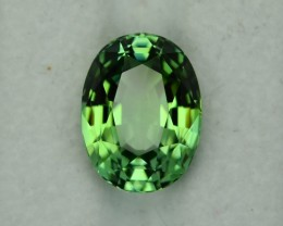 5.32 Cts Fascinating Lustrous Mozambique Tourmaline