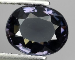2.00  CTS LOVELY!!! NATURAL SPINEL BURMA